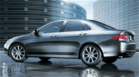 2007 Acura Tsx Problems.html