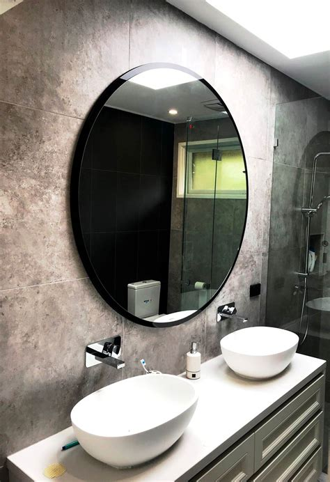 beautiful mirrors bathroom mirrors melbourne malvern medicine bathroom