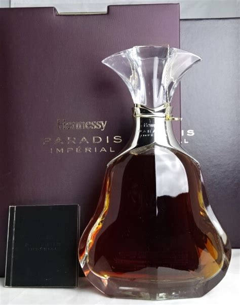 liquor store spana genuine hennessy paradis liar imperial