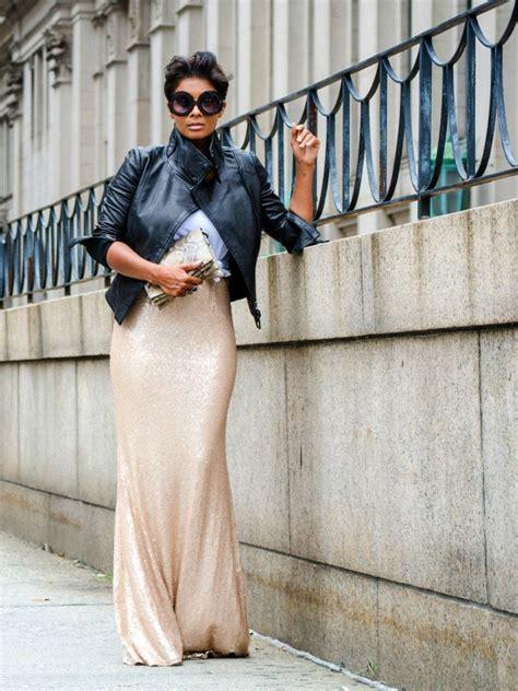 pin musings curvy lady fashion