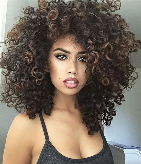 http shorthaircutsforblackwomen washing big natural hair gorgeous