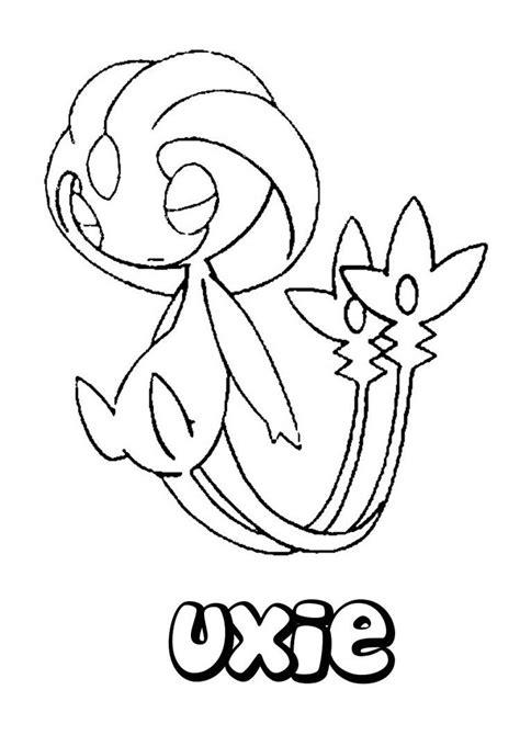 pin spetri 4kids 4 kids coloring pages pokemon