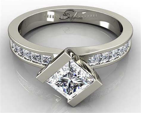 store engagement rings australia buying engagement ring beautiful