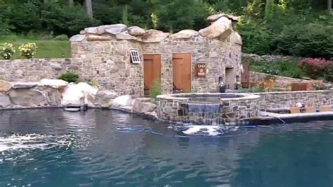 coolest swimming pool youtube