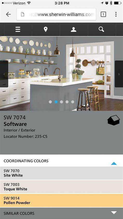 software sherwin williams interiordesignsoftware 3dinteriordesign 2019 interior design