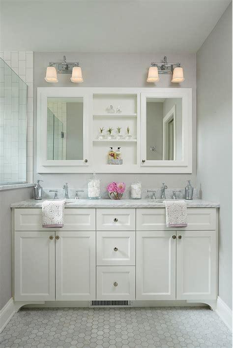 cape cottage remodel home bunch interior design ideas