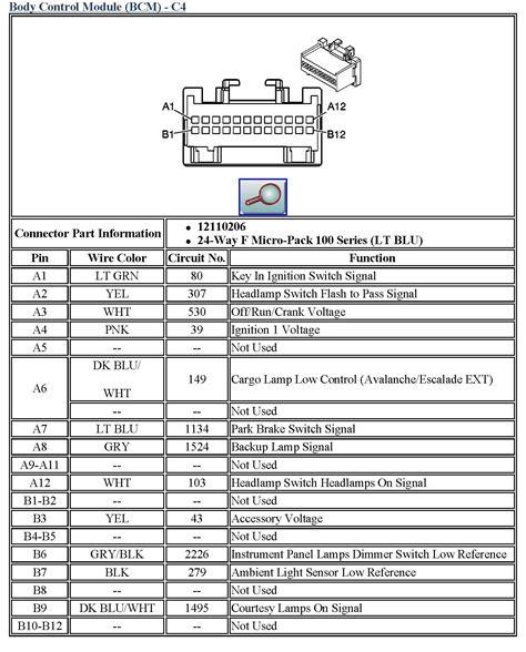 diagram 93 chevy radio wiring diagram full version