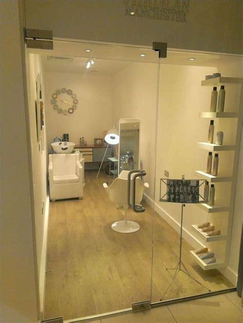 20 impressive salon room design ideas home beauty