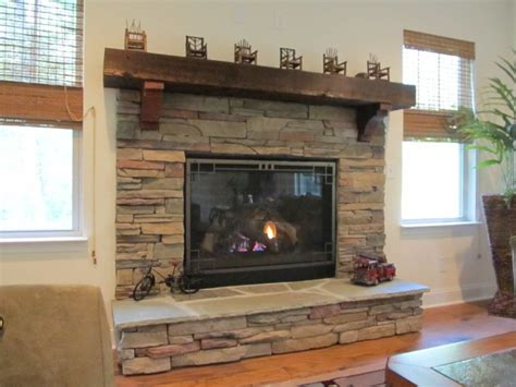 cedar mantel top pro wood market