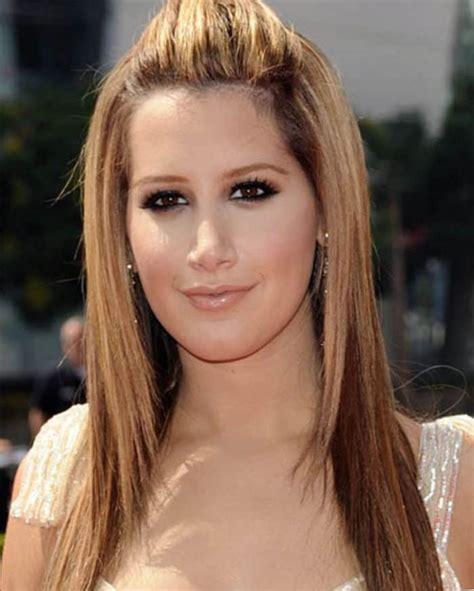 top 20 stylish ladies hairstyle thin hair sheideas