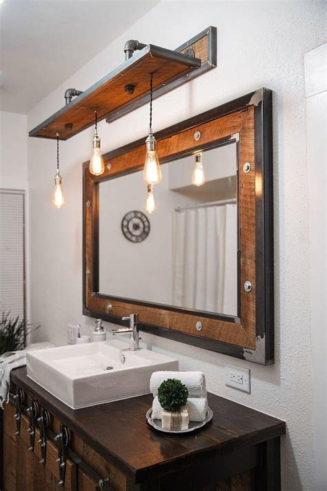 20 bathroom mirrors ideas vanity mirror ideas