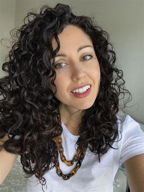 latest curly hair wash day routine shinewithjl curly