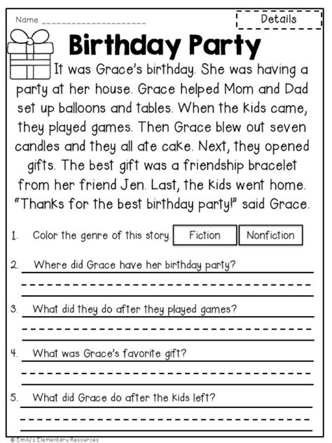 read respond close reading activities reading comprehension activities