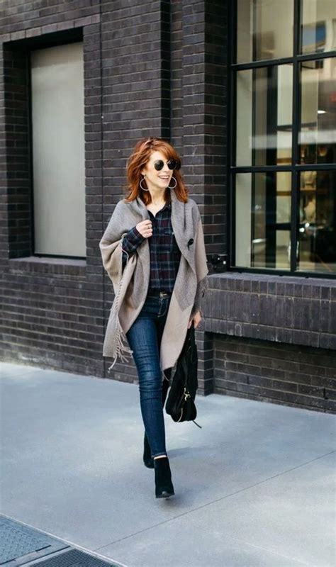 50 women ridiculously good style whowhatwear