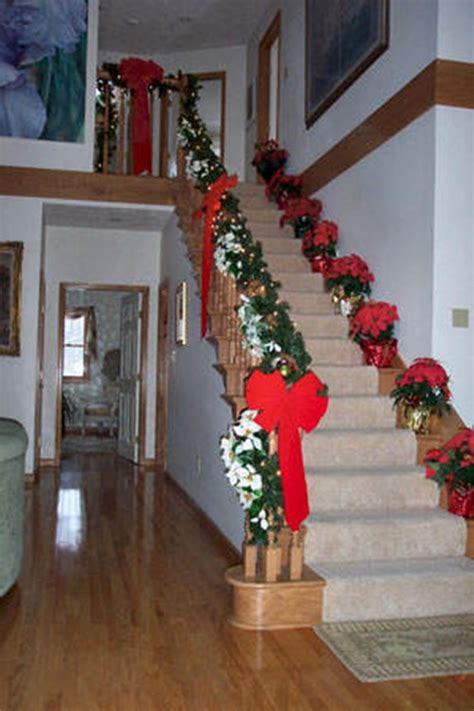 awesome simple ideas spice home christmas time interior