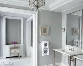 Popular Gray Paint Colors Photos Architectural