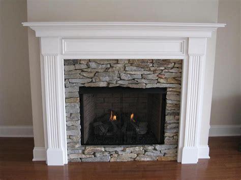 wood fireplace mantels fireplaces surrounds design