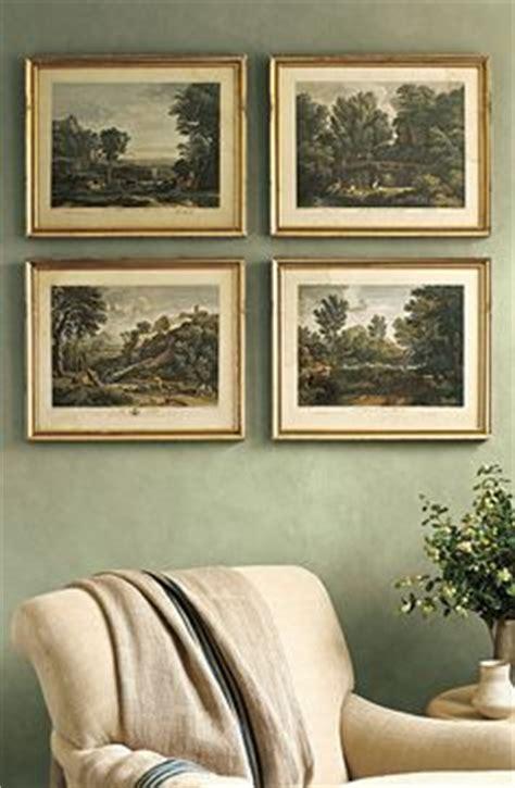 1000 images ralph lauren paint pinterest ralph