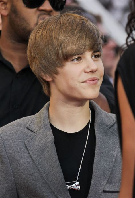 funny picture clip justin bieber haircut celebrity hairstyles