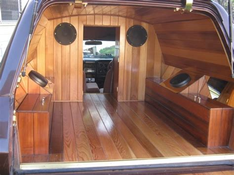 cing van interior saferbrowser yahoo image search