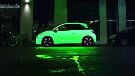 Paint Color Changing Car.html