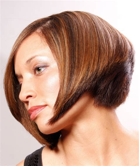 Wedge Hairstyle 2014 Hairstyles For.html