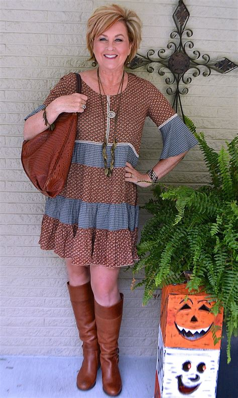 50 house prairie style trendy fall outfits 50