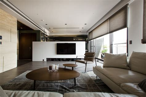 asian interior design trends modern homes floor plans