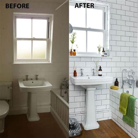 Cheap Bathroom Ideas Makeover.html