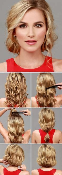1056 prom hairstyles black girls images pinterest hairstyle