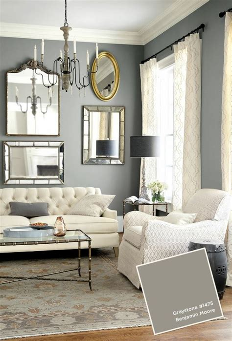 paint color choose welcoming home founterior