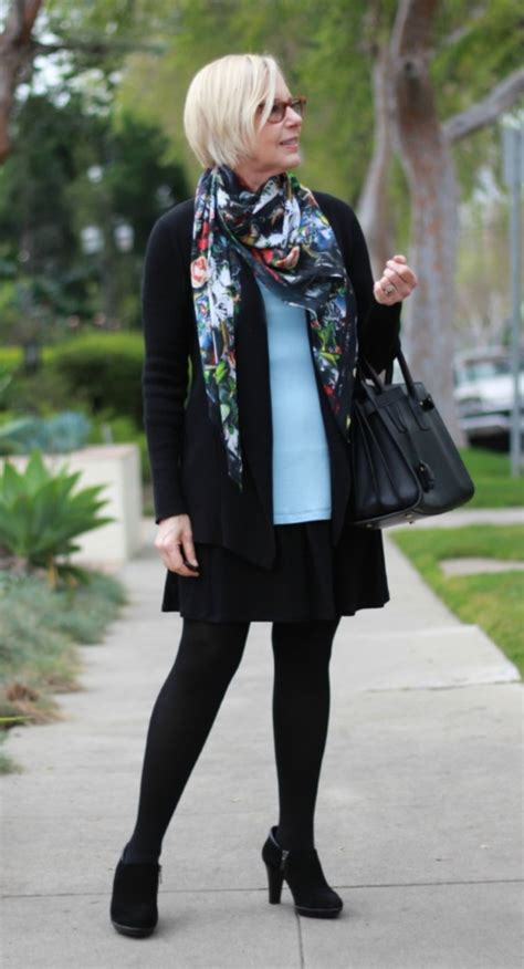 40 casual work outfits women 50