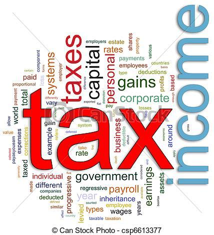 taxation clipart 20 free cliparts download images clipground