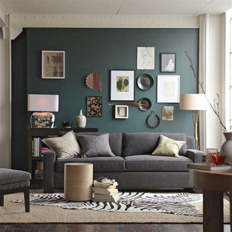 94 images living room palette ideas pinterest paint