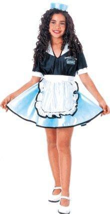 halloween costumes tween girls parents approve diy costumes