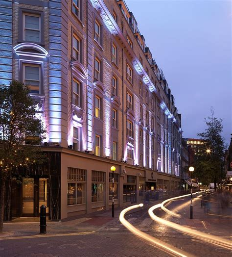 london hotels http lowestroomrates london hotels radisson blu