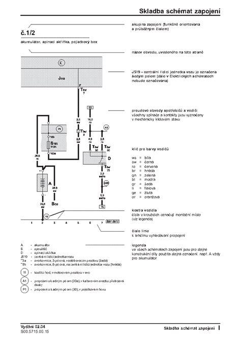 Skoda Octavia Wiring Diagram Pdf.html