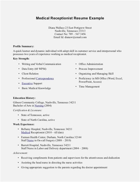 realty executives mi invoice resume template ideas