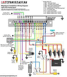 ouku car stereo wiring diagram diagram diagramtemplate diagramsle