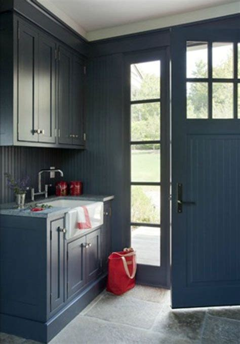 painting kitchen cabinets walls color dandk organizer