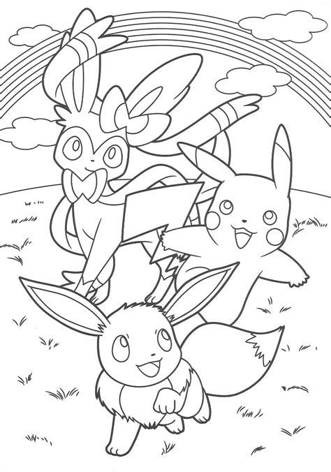 pokémon scans pacificpikachu collection pokemon