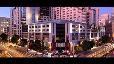 cheap hotels san francisco 50 san francisco hotels