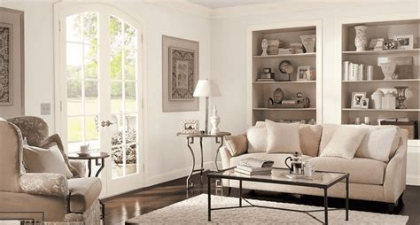 6 behr paints family rooms