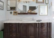 reflection style glam home dazzling mirror collection