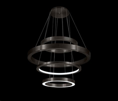 light ring maxi designer furniture architonic