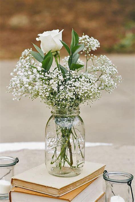 36 ideas budget rustic wedding decorations wedding tips