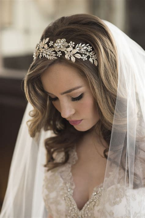 bel aire bridal accessories dazzling finishing touch wedding