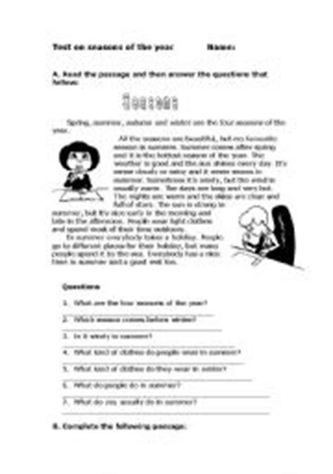weather worksheet 773 worksheets weather elementary students