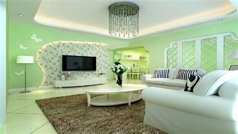 luxury home interior design home decor ideas living