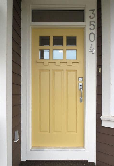 nice alpine garden neighbourhood paint colors craftsman doors